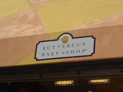Buttercup_smcgee_1